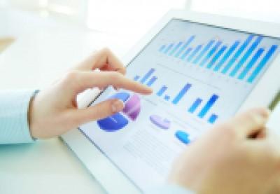 Tools Seo e Posizionamento Siti Internet