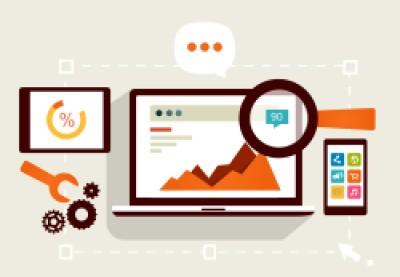 Obiettivi Campagna Web Seo